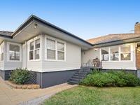 1 Collarene Road, Quirindi, NSW 2343