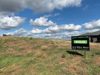 Lot 109, Sunnybright Road, Kelso, NSW 2795