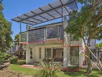 37/3 Cedarwood Court, Casuarina, NSW 2487
