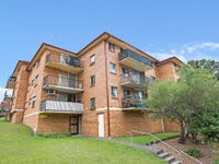 18/6 Eyre Place, Warrawong, NSW 2502