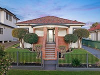 84 Crescent Road, Waratah, NSW 2298