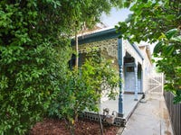 171a Westgarth Street, Northcote, Vic 3070
