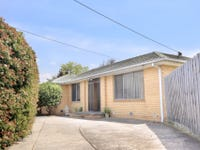 7 Aldous Court, Epping, Vic 3076