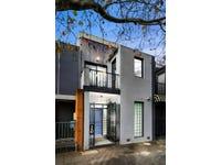 206 Rathdowne Street, Carlton, Vic 3053