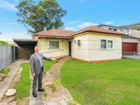114 Tangerine Street, Fairfield East, NSW 2165