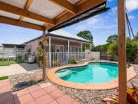 40 Cougal Circuit, Caloundra West, Qld 4551