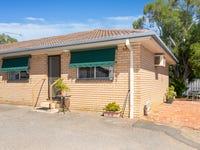 9/36 Murray Street, Wagga Wagga, NSW 2650