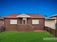 235 Macquarie Street, South Windsor, NSW 2756