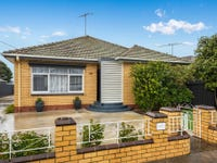 38 Maple Cresent, Bell Park, Vic 3215