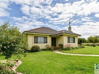 486 Whorouly-Bowmans Road, Whorouly, Vic 3735