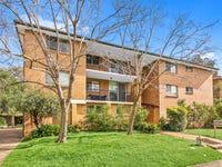 17/5-9 Chapman Street, Gymea, NSW 2227