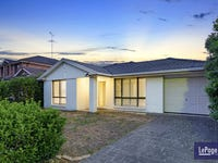 127 Adelphi St, Rouse Hill, NSW 2155