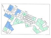Lot 303, 24 Cooper Crescent, Gormans Hill, NSW 2795