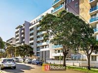 507/1-5 Weston Street, Rosehill, NSW 2142