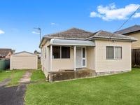 45 George Street, Warilla, NSW 2528