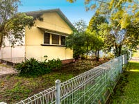 31 Elkin Avenue, Heatherbrae, NSW 2324