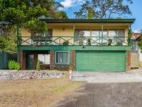 14 Scenic Drive, Budgewoi, NSW 2262