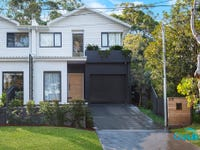 52b Saunders Bay Road, Caringbah South, NSW 2229
