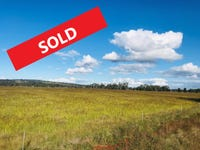 Lot 7, Geritz Road, Taabinga, Qld 4610