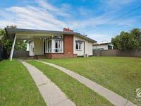 517 Logan Road, North Albury, NSW 2640