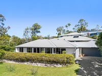 2 Holdway Street, Kenmore, Qld 4069