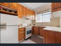 8/55 Cumberland Street, Cabramatta, NSW 2166