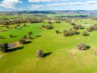 1532 Humula Road, Tarcutta, NSW 2652