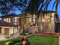 99 Eton Road, Lindfield, NSW 2070