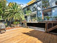 12A Gibson Street, Waverley, NSW 2024