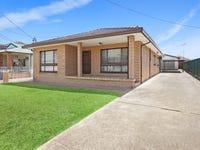 73 Water Street, Cabramatta West, NSW 2166