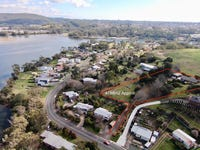 111 River Road, Ambleside, Tas 7310