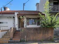 105 Day Street, Leichhardt, NSW 2040