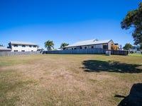 25 Centennial Drive, Glenella, Qld 4740