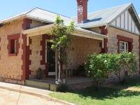 3 Edmund Street, Port Broughton, SA 5522