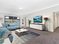 14 Fisher Street, Oak Flats, NSW 2529