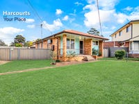 44 Lingayen Avenue, Lethbridge Park, NSW 2770