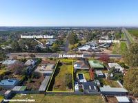 24 Hanwood Road, Hanwood, NSW 2680