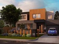 Lot 3/32 Woyna Avenue, Capel Sound, Vic 3940
