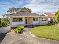 25 Crossland Street, Adamstown Heights, NSW 2289
