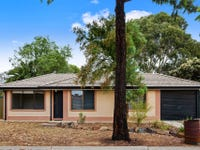 13 Garfield Court, Paralowie, SA 5108