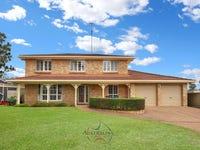 162 Pye Road, Quakers Hill, NSW 2763
