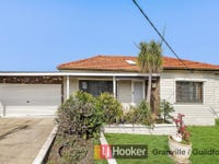 2a O'Neill Street, Guildford, NSW 2161