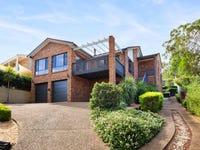 29 Bampton Avenue, Illawong, NSW 2234