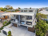 301/177 Melville Terrace, Manly, Qld 4179