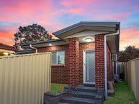 9 + 9a  Bellingham Avenue, Glendenning, NSW 2761