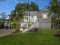 270 Tufnell Road, Banyo, Qld 4014