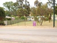 Lot 603, College Road, Sevenhill, SA 5453