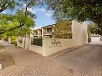 6/30 Lefevre Terrace, North Adelaide, SA 5006