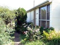 17 Blaydon Street, Bunnan, NSW 2337