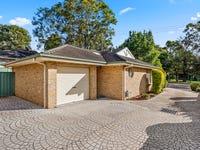 1/92 Belmore Road, Peakhurst, NSW 2210